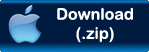 Download Demo as a Mac .zip