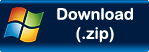 Download Demo as a Windows .zip